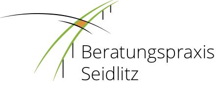 Beratungspraxis Seidlitz